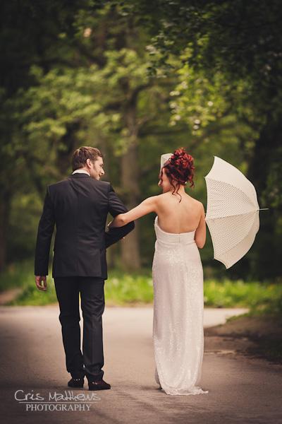 Rivington Hall Barn Wedding Photography (19)