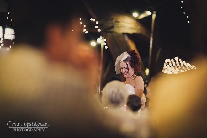 Rivington Hall Barn Wedding Photography (21)