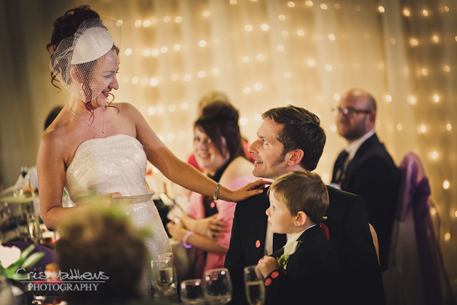 Rivington Hall Barn Wedding Photography (22)