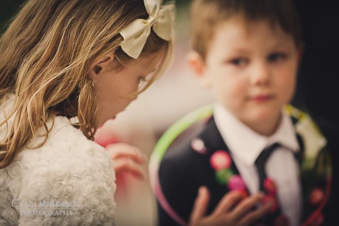 Rivington Hall Barn Wedding Photography (24)