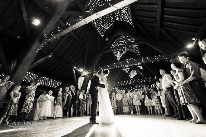 Rivington Hall Barn Wedding Photography (27)