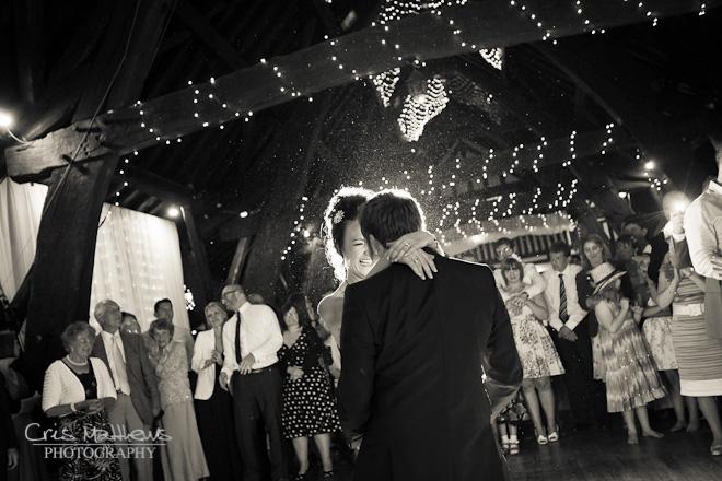 Rivington Hall Barn Wedding Photography (28)