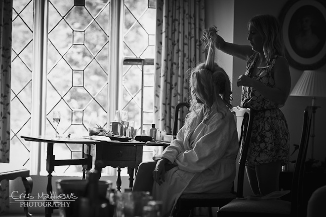 Hand Picked Hotels New Hall Wedding Photography (5)