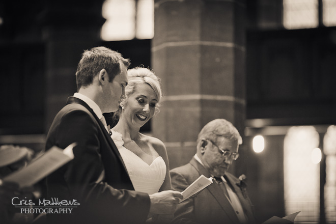 Hand Picked Hotels New Hall Wedding Photography (11)