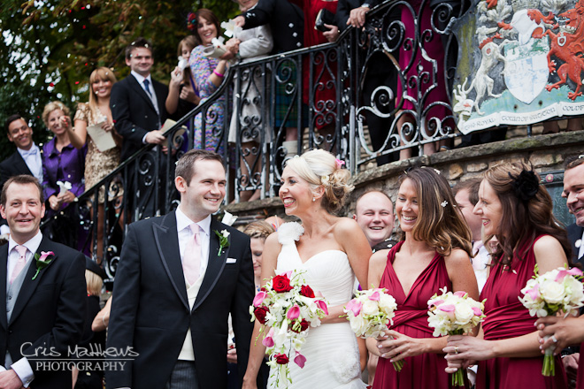 Hand Picked Hotels New Hall Wedding Photography (16)