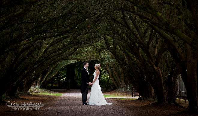 Hand Picked Hotels New Hall Wedding Photography (22)