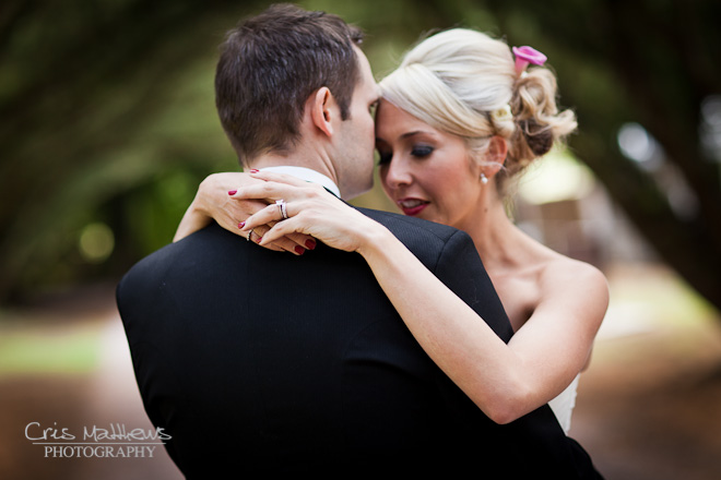 Hand Picked Hotels New Hall Wedding Photography (23)