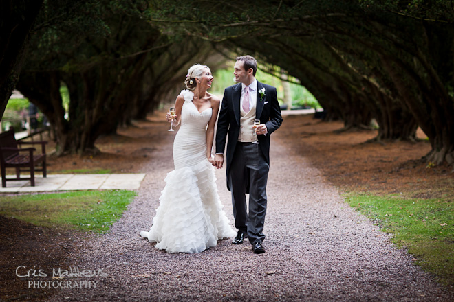 Hand Picked Hotels New Hall Wedding Photography (24)