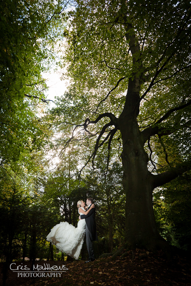 Hand Picked Hotels New Hall Wedding Photography (26)