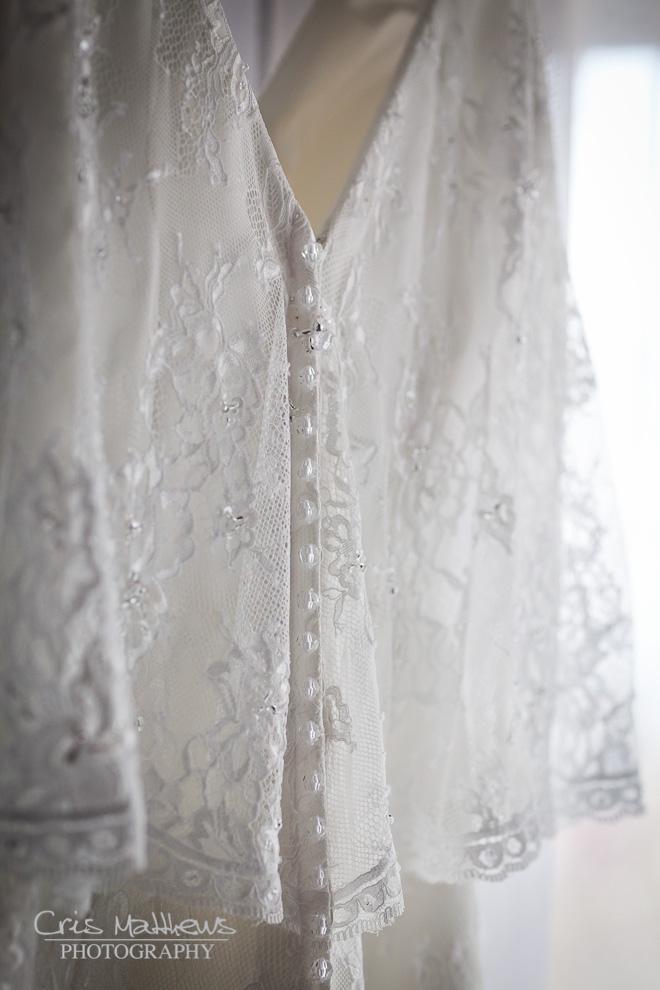 Meols Hall Barn Wedding Photography (4)