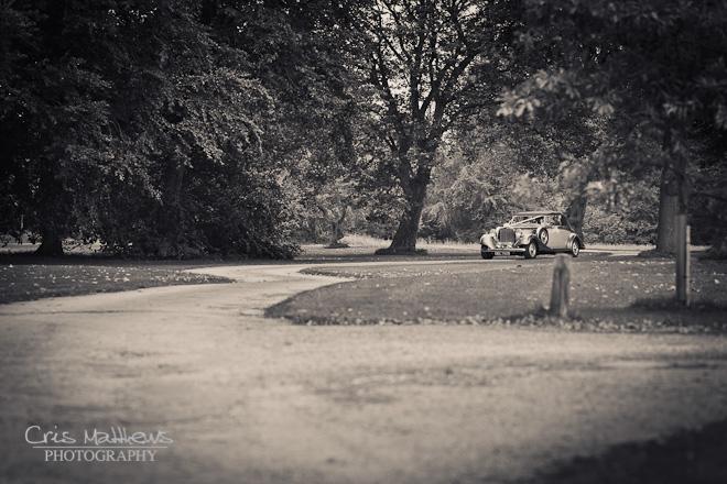 Meols Hall Barn Wedding Photography (11)
