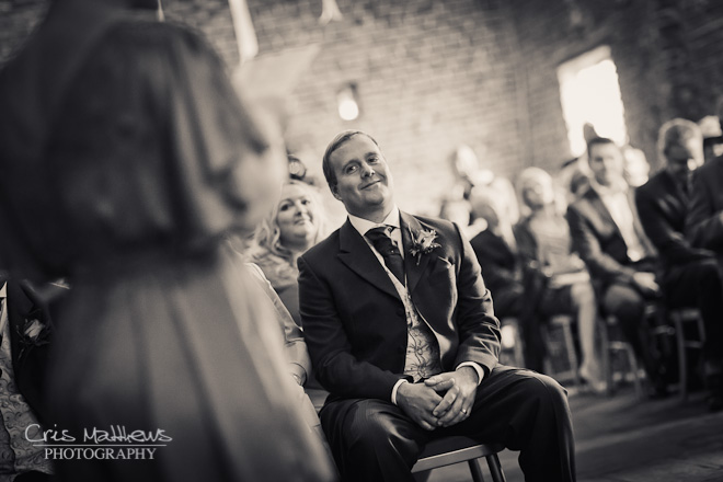 Meols Hall Barn Wedding Photography (13)