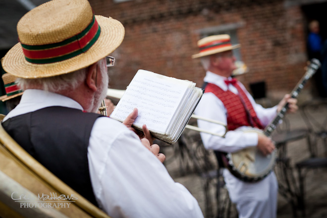 Meols Hall Barn Wedding Photography (16)