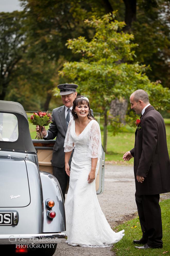 Meols Hall Barn Wedding Photography (18)