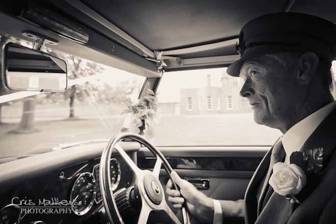 Meols Hall Barn Wedding Photography (19)