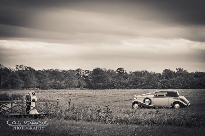 Meols Hall Barn Wedding Photography (21)
