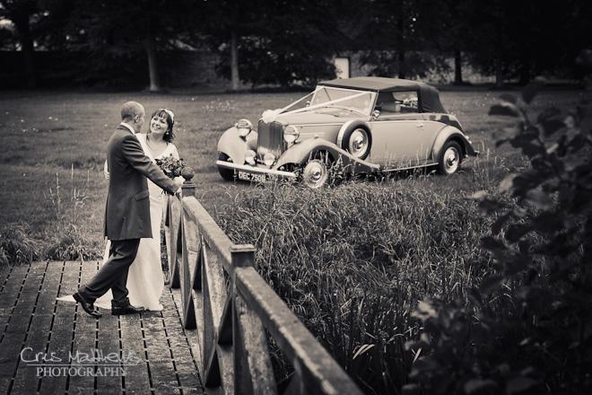 Meols Hall Barn Wedding Photography (22)