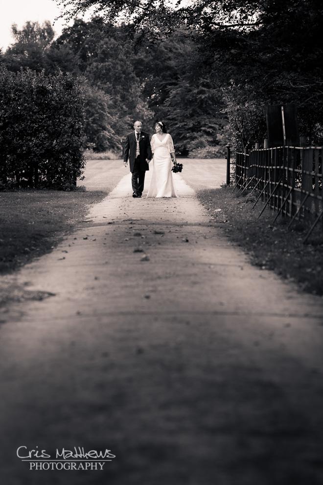 Meols Hall Barn Wedding Photography (27)
