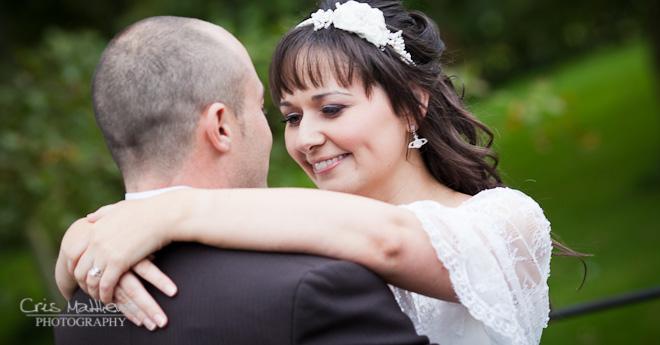 Meols Hall Barn Wedding Photography (28)