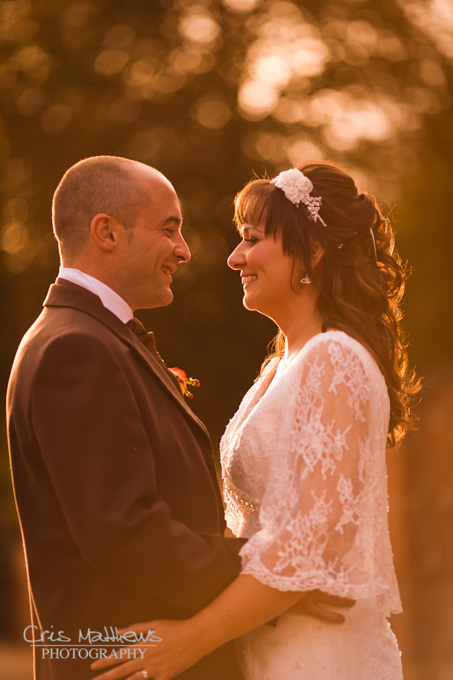 Meols Hall Barn Wedding Photography (29)