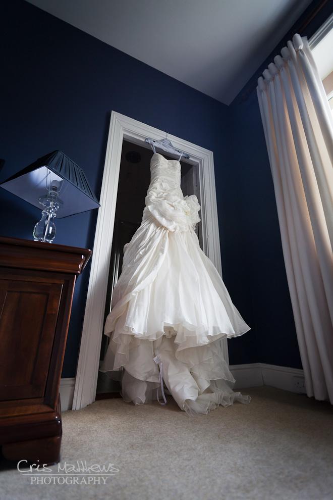 Middleton Lodge Wedding Photography (3)
