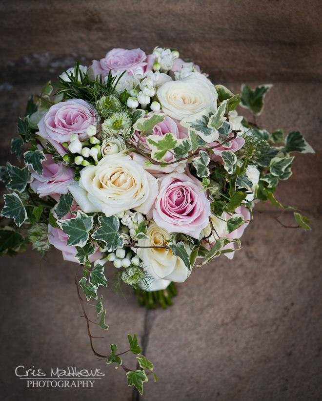 Middleton Lodge Wedding Photography (4)