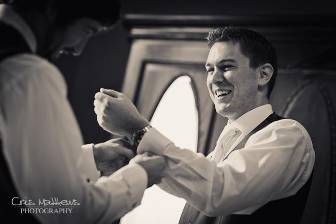 Middleton Lodge Wedding Photography (5)