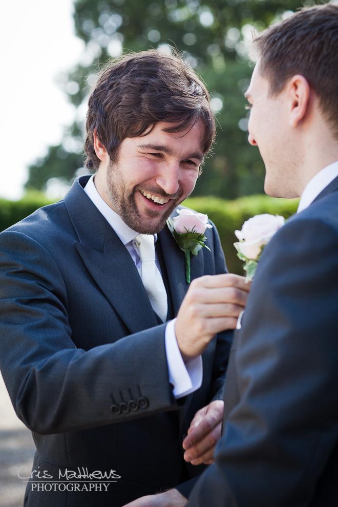 Middleton Lodge Wedding Photography (11)