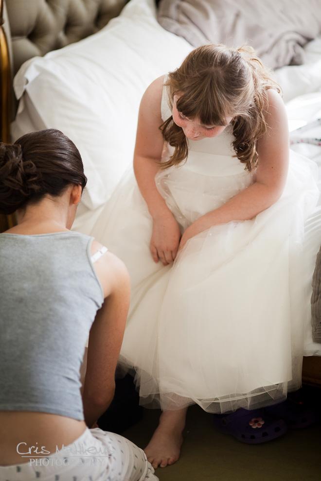 Middleton Lodge Wedding Photography (13)