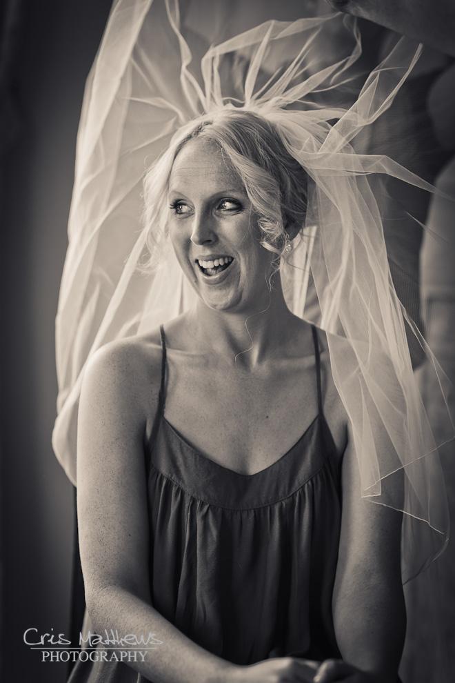 Middleton Lodge Wedding Photography (15)