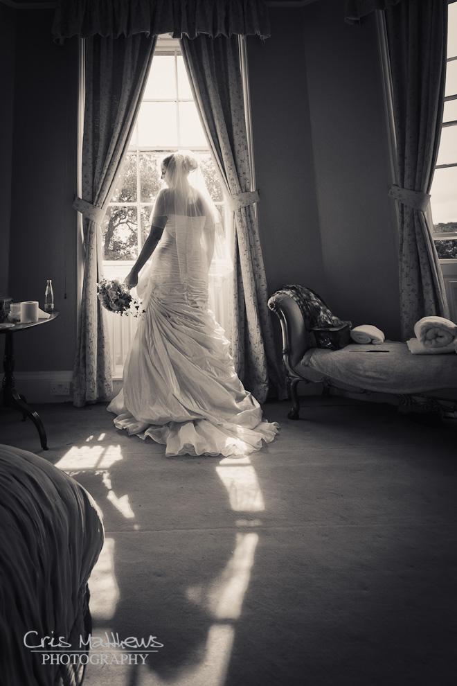 Middleton Lodge Wedding Photography (16)