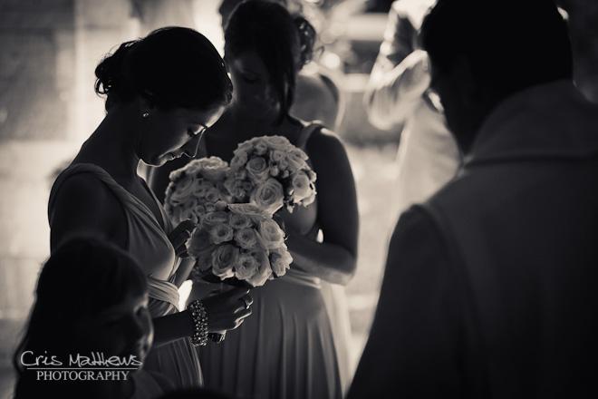 Middleton Lodge Wedding Photography (19)