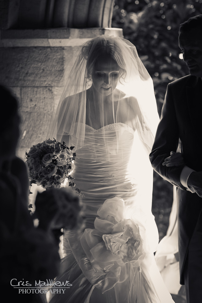 Middleton Lodge Wedding Photography (20)