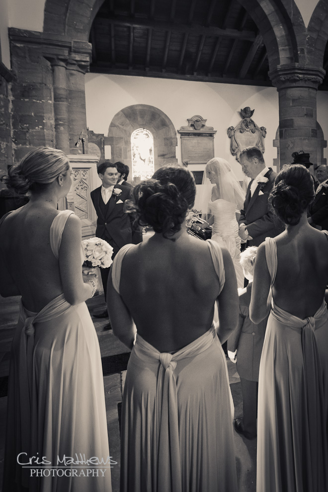 Middleton Lodge Wedding Photography (21)