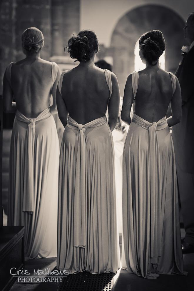Middleton Lodge Wedding Photography (22)