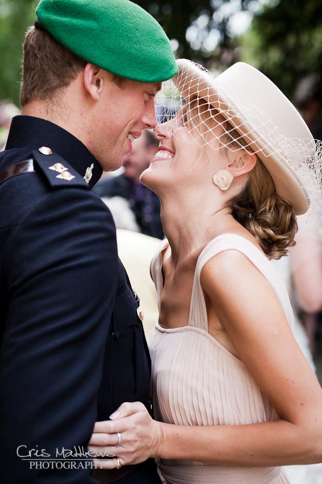 Middleton Lodge Wedding Photography (24)