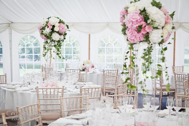Middleton Lodge Wedding Photography (25)
