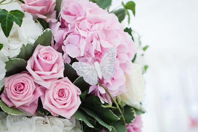 Middleton Lodge Wedding Photography (26)