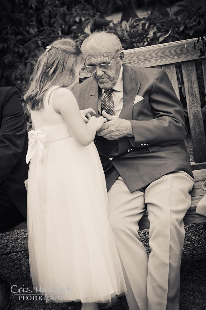 Middleton Lodge Wedding Photography (28)