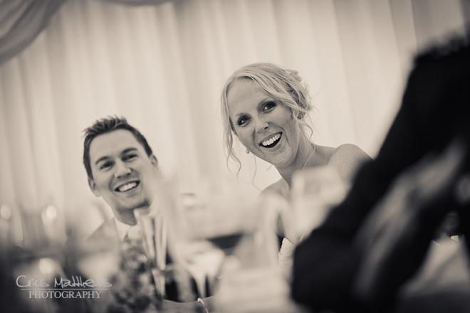 Middleton Lodge Wedding Photography (29)