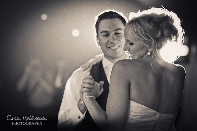 Middleton Lodge Wedding Photography (30)