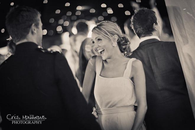 Middleton Lodge Wedding Photography (31)