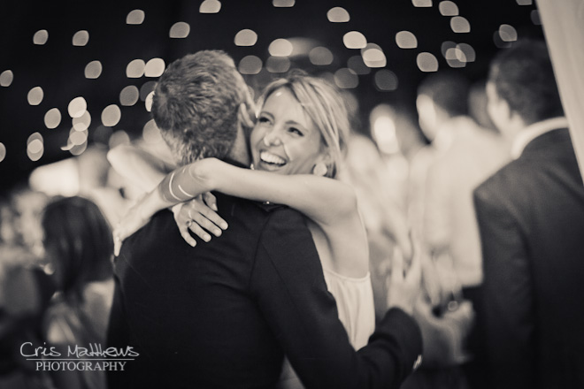 Middleton Lodge Wedding Photography (32)