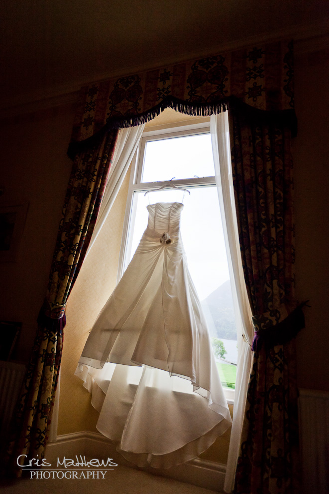 Lake District Wedding Photographer (3)