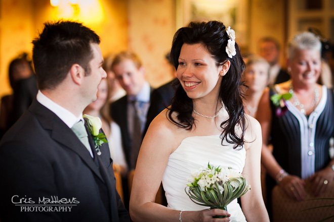 Lake District Wedding Photographer (8)