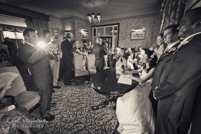 Lake District Wedding Photographer (11)