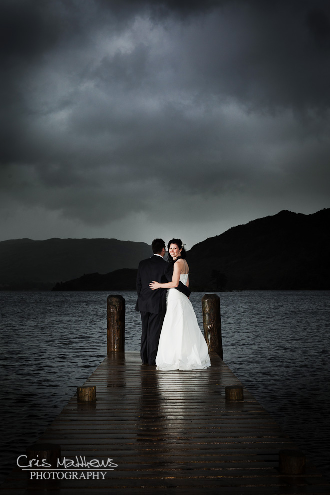 Lake District Wedding Photographer (15)