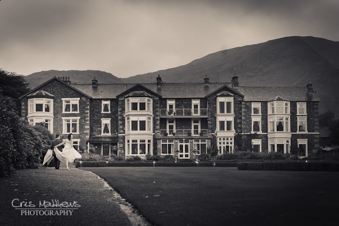 Lake District Wedding Photographer (16)