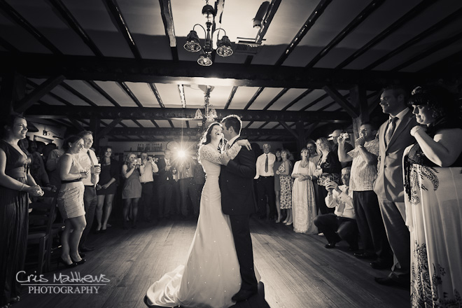 Lake District Wedding Photographer (30)