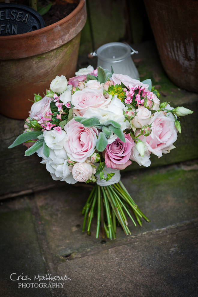 Brocket Hall Wedding Photography (2)